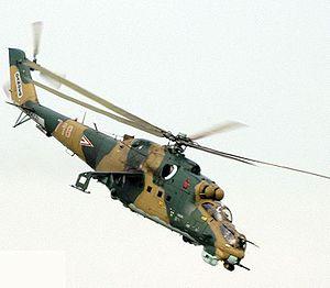 300px-Mi-24