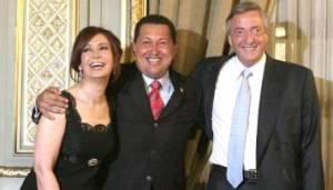 Cristina_Chavez_Nestor.jpg_53082678