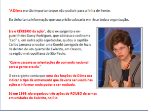 Dilma_Rousseff_04