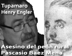 MEDICO ASESINO TUPAMARO