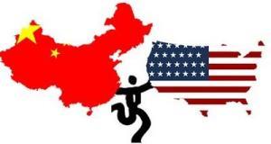 apertura-estados-unidos-china-entonces-hoy-L-zCPBk-