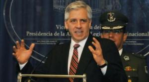 Álvaro-García-Linera-Vicepresidente-de-Bolivia