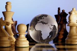 estrategia-global