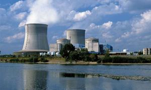 imagen-nuclear
