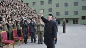 Pyongyang-Corea-Norte-Unidos-Agencias_NACIMA20130401_0016_6