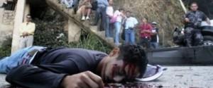 violencia-urbana-venezuela-e1313620118287-655x275