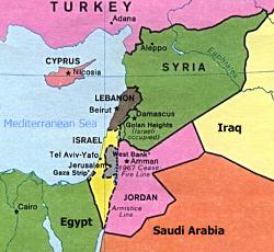 mapa_israel_libano