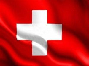 swiss_flag-ibnlive